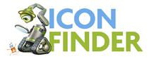 Site com coletania de ícones